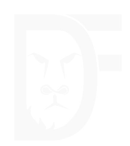 Doobzfit