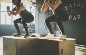best online coaches for bodybuilding